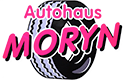 Autohaus MORYN
